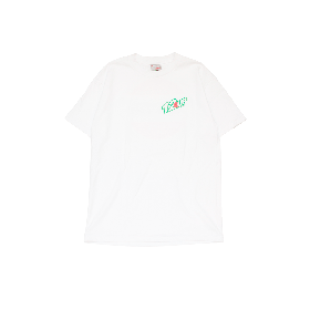 W-BASE 12th Anniversary TEE