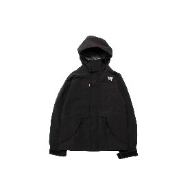 W-BASE WARMY FORCE JKT
