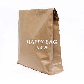 HAPPY BAG 2017 MINI