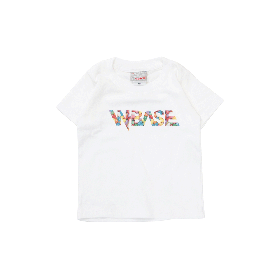 W-BASE OG LOGO KIDS TEE