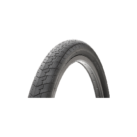UNITED DIRECT TIRE 20x2.1