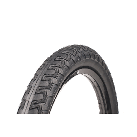 ECLAT RIDGE STONE TRACTION TIRE 20 x 2.3