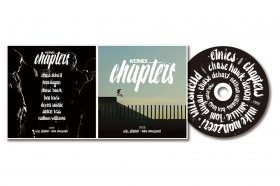 CHAPTERS DVD - DVDのみ