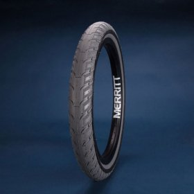 MERRITT OPTION TIRE 20