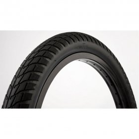 FIT BIKE CO F.A.F. TIRE BLACK 20x2.25