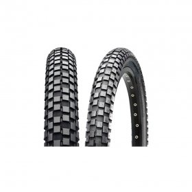 MAXXIS - HOLLY ROLLER - 24x1.85