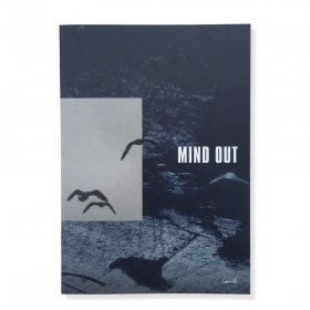 MIND OUT DVD