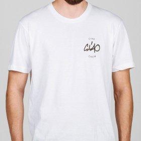 CIAO - CC Shirts