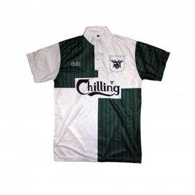 DUB - 96 Away Shirts