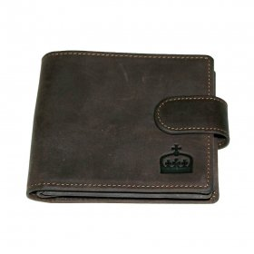 DUB - Crown Wallet