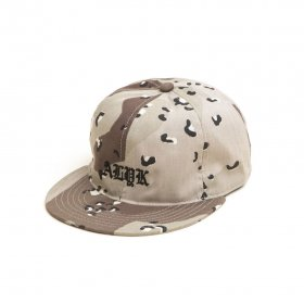 Act Like You Know - War Effort Hat