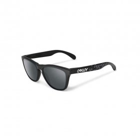 OAKLEY - FROGSKINS - B1-B COLLECTION - BLACK