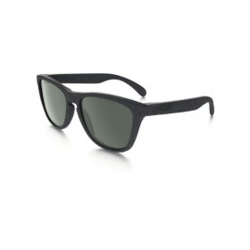 OAKLEY - FROGSKINS - HIGH GRADE COLLECTION - Gun Powder/Dark Grey