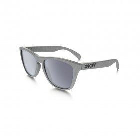OAKLEY - FROGSKINS - HIGH GRADE COLLECTION - Smoke/Grey