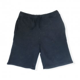 PANCAKE - 12.2oz SWT.SHORT PANTS