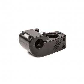 UNITED - PURGE STEM - 49mm - BLACK