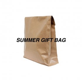 W-BASE - SUMMER GIFT BAG