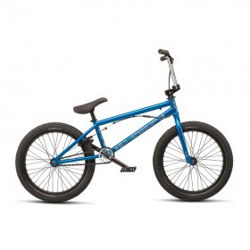 <img class='new_mark_img1' src='//img.shop-pro.jp/img/new/icons15.gif' style='border:none;display:inline;margin:0px;padding:0px;width:auto;' />2019 WETHEPEOPLE CRS FS MATT METALLIC BLUE