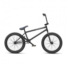2019 - WETHEPEOPLE - CRYSIS - 20.5 - MATT BLACK
