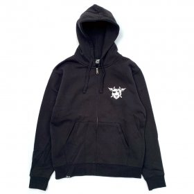 <img class='new_mark_img1' src='https://img.shop-pro.jp/img/new/icons5.gif' style='border:none;display:inline;margin:0px;padding:0px;width:auto;' />DUB - BMX BLAZERS ZIP HOODY