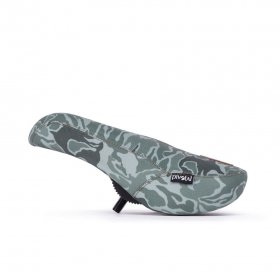 <img class='new_mark_img1' src='//img.shop-pro.jp/img/new/icons5.gif' style='border:none;display:inline;margin:0px;padding:0px;width:auto;' />ECLAT BIOS PIVOTAL SEAT FAT PADDED VAPOR CAMO
