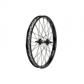 <img class='new_mark_img1' src='https://img.shop-pro.jp/img/new/icons5.gif' style='border:none;display:inline;margin:0px;padding:0px;width:auto;' />*2019 SALT - ROOKIE FRONT WHEEL 18