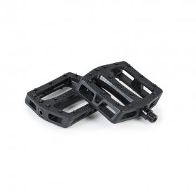 """MAC PC ARMY GREEN 9//16/"""" BICYCLE PEDALS FIT BIKE CO"""
