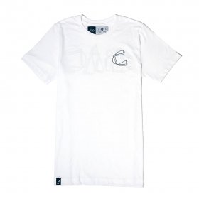 <img class='new_mark_img1' src='//img.shop-pro.jp/img/new/icons5.gif' style='border:none;display:inline;margin:0px;padding:0px;width:auto;' />CIAO - SEYI - SHIRTS - WHITE