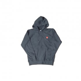 <img class='new_mark_img1' src='//img.shop-pro.jp/img/new/icons5.gif' style='border:none;display:inline;margin:0px;padding:0px;width:auto;' />*ALIVE INDUSTRY - STITCH HOODIE - BLACK