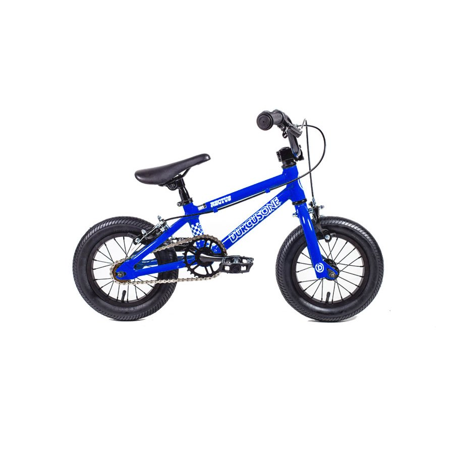<img class='new_mark_img1' src='//img.shop-pro.jp/img/new/icons29.gif' style='border:none;display:inline;margin:0px;padding:0px;width:auto;' />DURCUS ONE - RECTUS 12 - KIDS BMX - NAVY