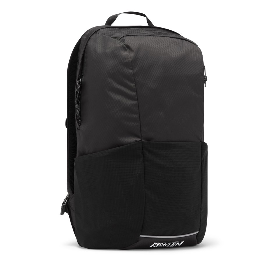 <img class='new_mark_img1' src='//img.shop-pro.jp/img/new/icons26.gif' style='border:none;display:inline;margin:0px;padding:0px;width:auto;' />CHROME INDUSTRIES - D.KLEIN BACKPACK