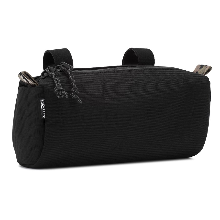 <img class='new_mark_img1' src='https://img.shop-pro.jp/img/new/icons26.gif' style='border:none;display:inline;margin:0px;padding:0px;width:auto;' />CHROME INDUSTRIES - D.KLEIN HANDLEBAR BAG