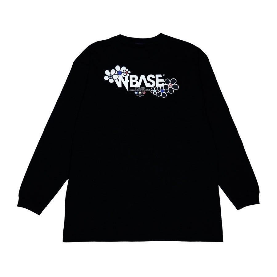 W-BASE - OG WNSF L/S TEE