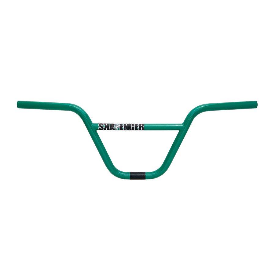 SKAVENGER - SWIFT BAR / GREEN