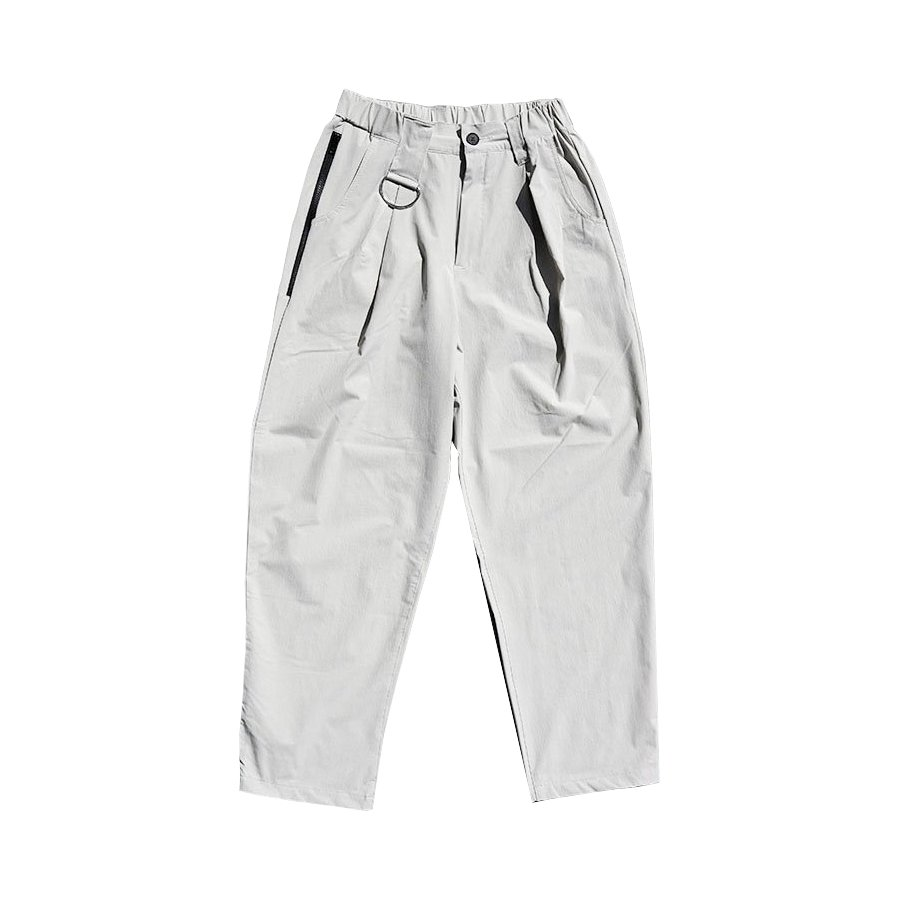 FAKIE/STANCE - D-50 S/S Type / OFF WHITE
