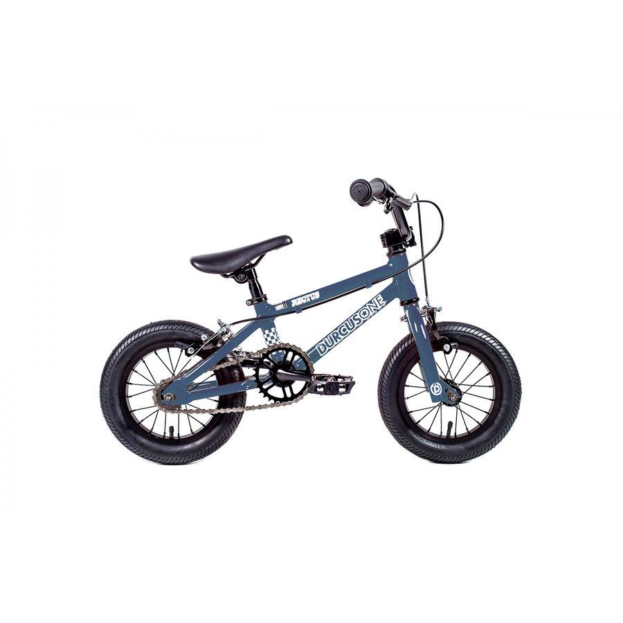 DURCUS ONE - RECTUS 12 - KIDS BMX - SLATE