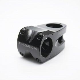 THOMSON - ELITE X4 STEM - 50mm - BLACK