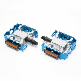 HOW I ROLL GAGE PEDAL BLUE FOR 1PC CRANK