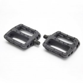ODYSSEY - TWISTED PC PEDAL - BLACK