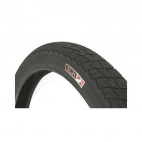 ANIMAL - GLH TIRE - 20 x 2.3