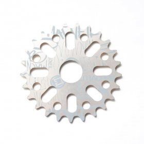 MACNEIL PRIMALY 7075 SPROCKET BLONZE 25T
