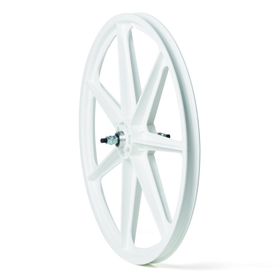 SKYWAY - RETRO 24 TUFF WHEEL 2, SET - 24