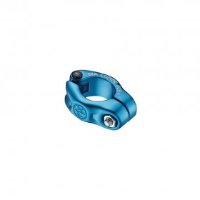 DIA-COMPE 1500N SEAT CLAMP BLUE