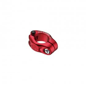 DIA-COMPE 1500N SEAT CLAMP RED