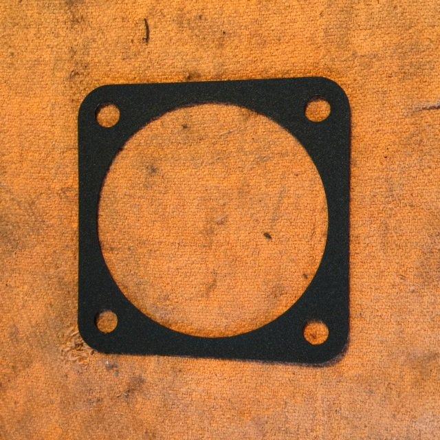 グラッドストーン製 メタフォームガスケット オイルインフレーム用サンププレート