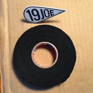 ハーネス用テープ
