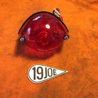 テールランプ L529レプリカ
