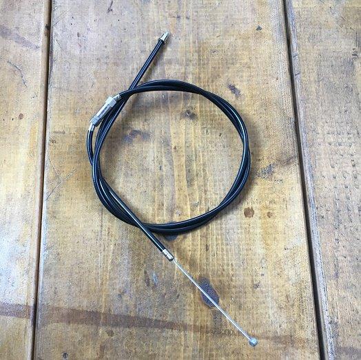スロットルケーブル コンセントリック用 110cm