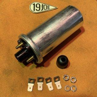 イグニッションコイル 6V