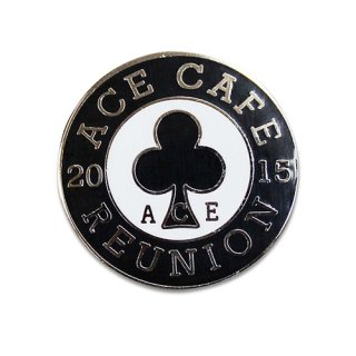 Ace Cafe LondonReunion2015